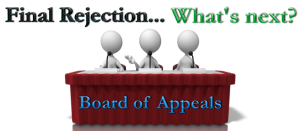 Appeals Featured