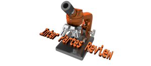 Inter Partes Review America Invents Act Patent Law