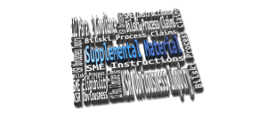Supplemental Material Featured